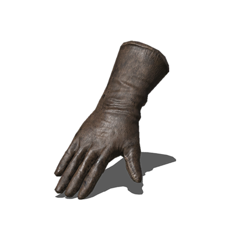 File:Leather Gauntlets (DSIII).png