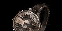Hawk Ring (Dark Souls III)
