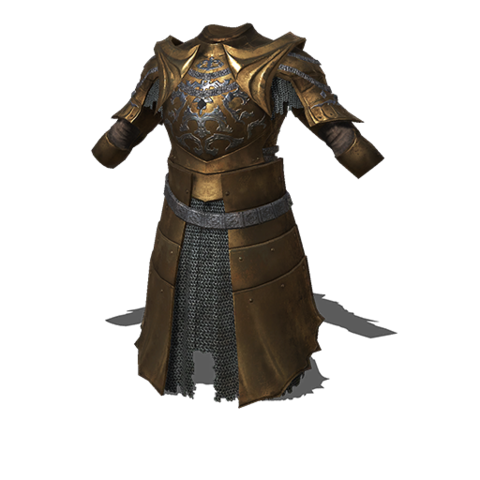 File:Brass Armor (DSIII).png