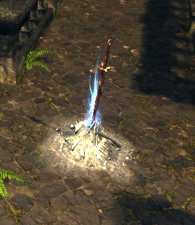 File:Special bonfire.png