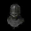 Creighton's Steel Mask (DSIII)