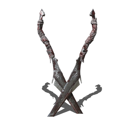 File:Warden Twinblades.png