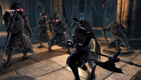 Dark Souls II Gameplay11