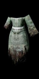 File:Singer's Dress.png