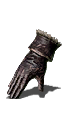 File:Vengarl's Gloves.png