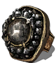 Anillo de Havel