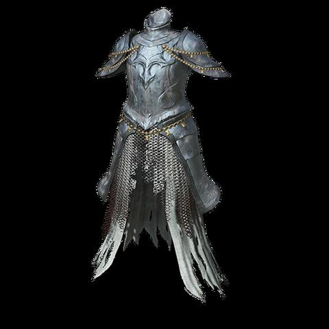 File:Pontiff Knight Armor.png