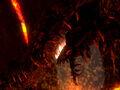 Centipede demon face.jpg