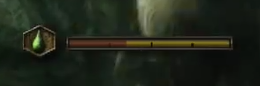 File:Icon DaSII Poison Meter.png