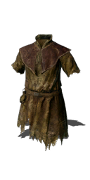 File:Peasant Attire.png