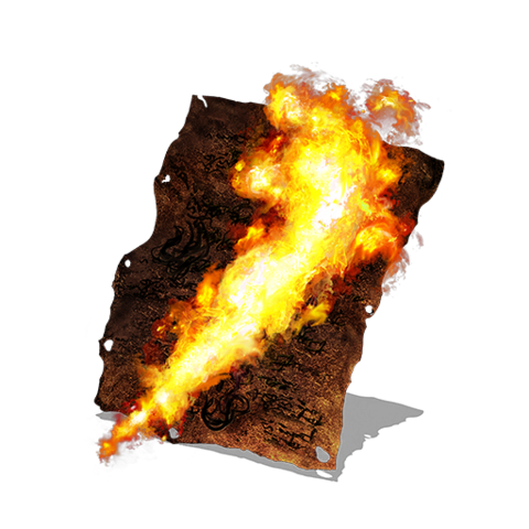 File:Fire Surge (DSIII).png