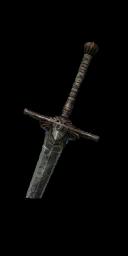 File:Drangleic Sword.png
