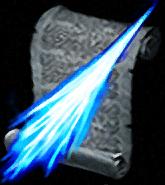 File:Sorc Soul Spear.png