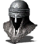 File:Cleric Helm.png