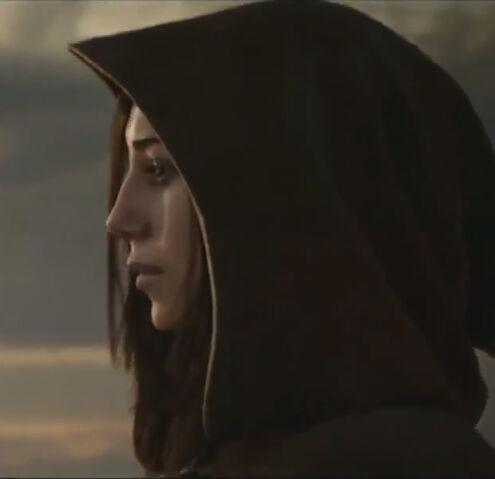 Arquivo:Emerald Herald Trailer 02.jpg