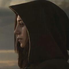 VGA Trailer