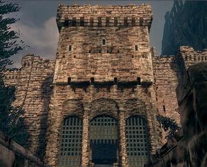 Sens fortress02