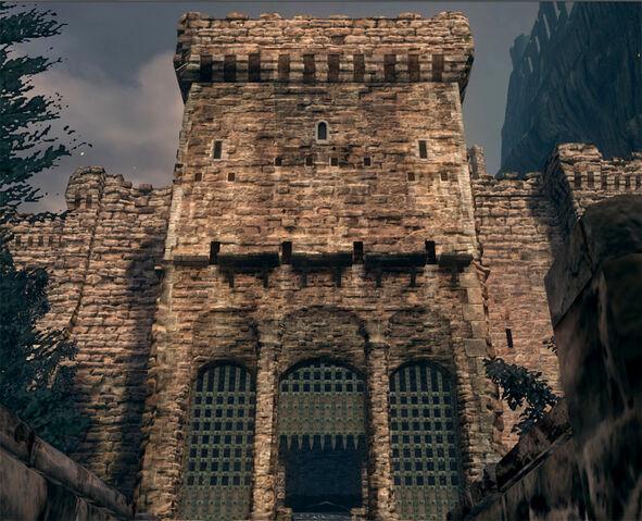 Arquivo:Sens fortress02.jpg
