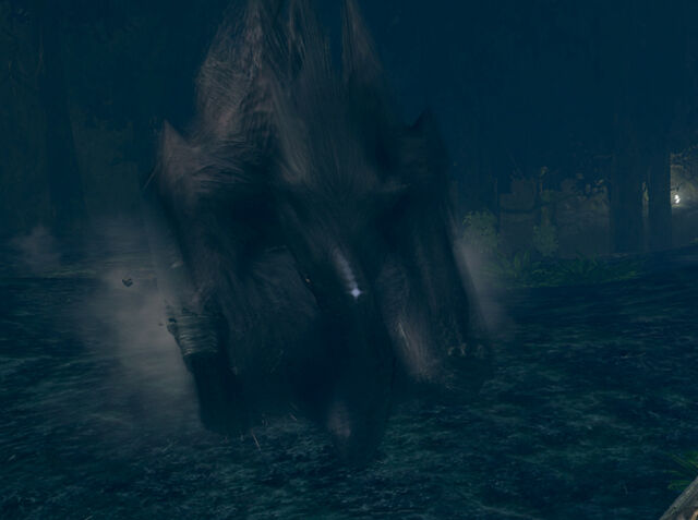 File:Giant feline spin.jpg