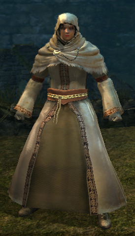 File:Maiden Set Male.png