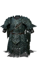 File:Old Knight Armor.png