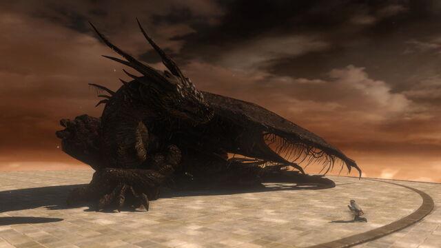 File:The Ancient Dragon-06.jpg