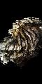 Petrified Dragon Bone