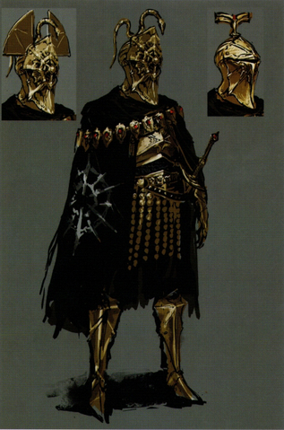 File:Paladin Leeroy Concept Art.png