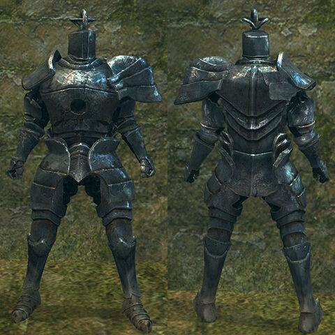 File:Back and front golem armor.jpg
