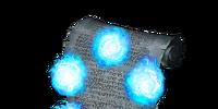 Homing Soulmass (Dark Souls III)