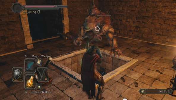 File:Enhanced undead enemy.png