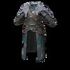 Faraam Armor (DSIII)
