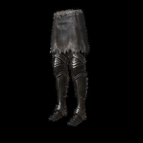 File:Black Knight Leggings (DSIII).png