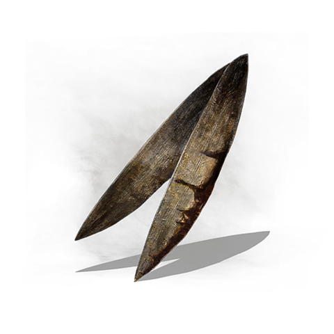 File:Hawkwood's Swordgrass.png