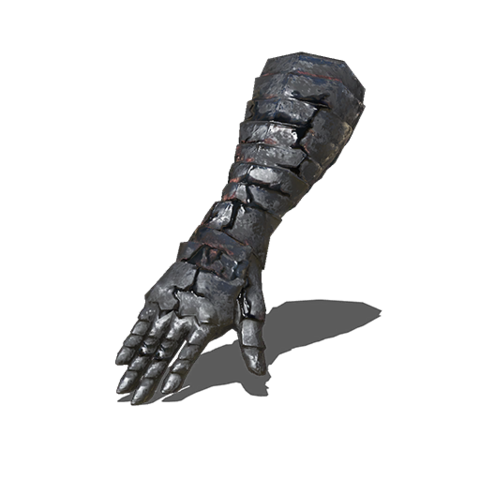 File:Wolf Knight Gauntlets.png