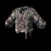 Grave Warden Robe