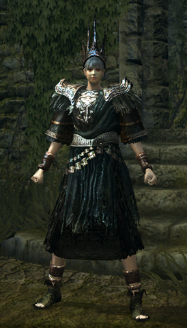File:Great lord set female.png