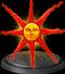 File:Warrior of Sunlight.AlS.png