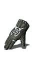 File:Archdrake Gloves.png