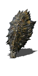File:Black Dragon Shield.png