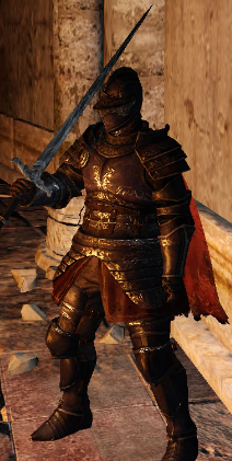 File:Drakeblood knight.PNG