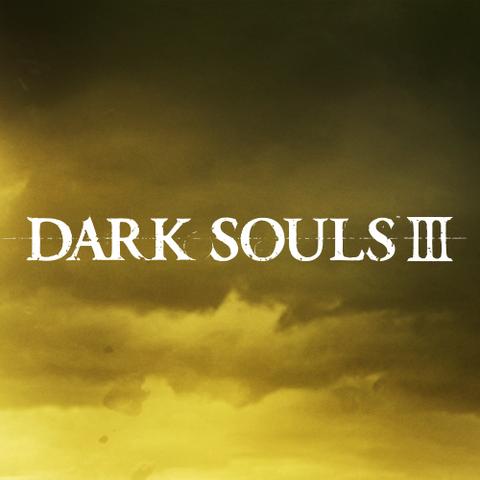 File:DarkSouls1.png