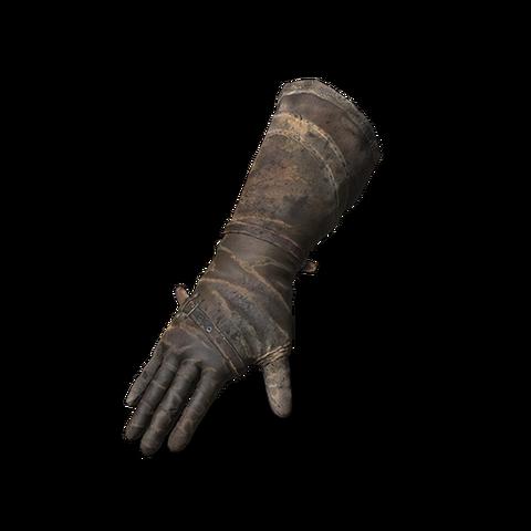 File:Assassin Gloves.png