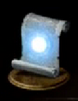 File:Icon - cast light.png