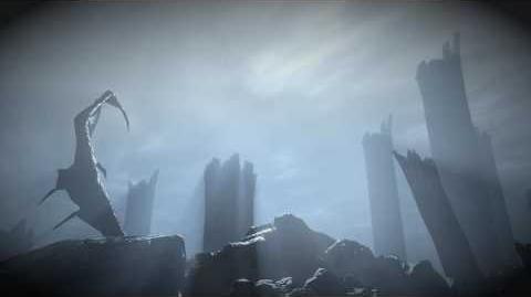 Motoi Sakuraba - Dragon Memories (Extended) (Dark Souls II Full Extended Soundtrack)