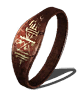 Arquivo:Ring Old Witch's Ring.png
