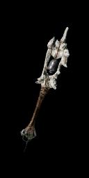 Archdrake Chime