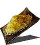 File:Item Gold Pine Resin.png