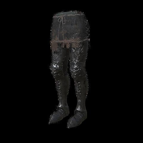 File:Morne's Leggings.png