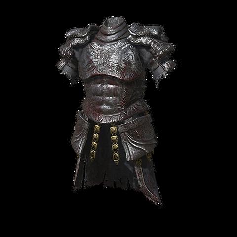 File:Gundyr's Armor.png
